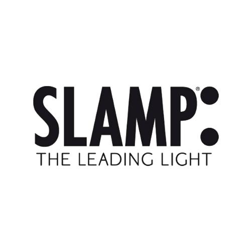 SLAMP-logo