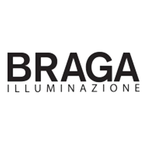 braga-logo