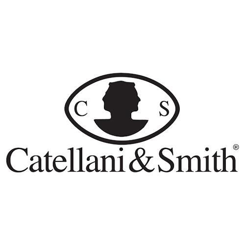 catellani-e-smith-logo