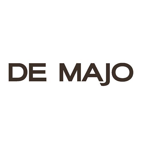 de-majo-logo