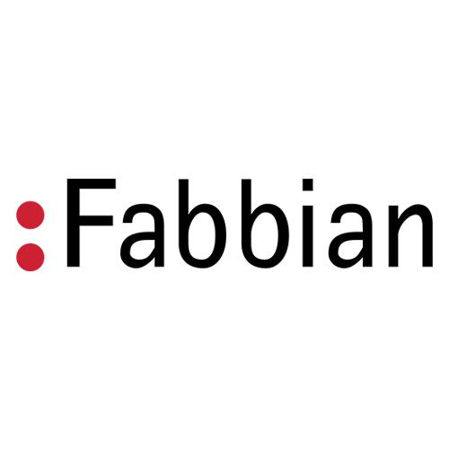 fabbian-logo