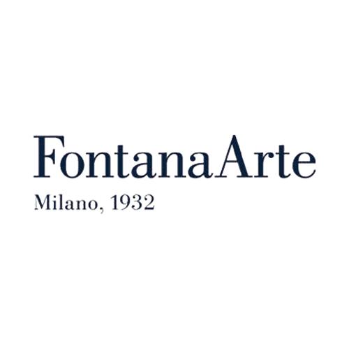 fontana-arte-logo