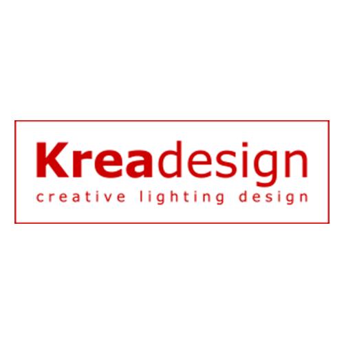 kreadesign-logo