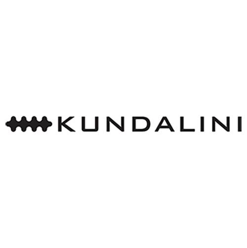 https://bertulettiluce.net/wp-content/uploads/2021/06/kundalini-logo.png
