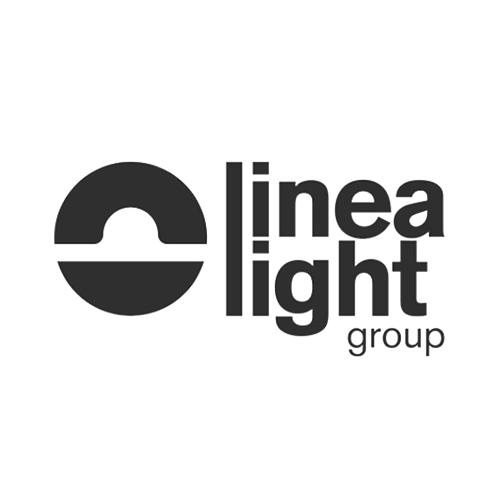 linea-light-logo