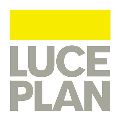 luce-plan-logo