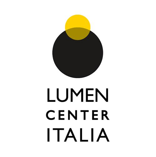 lumen-center-italia-logo