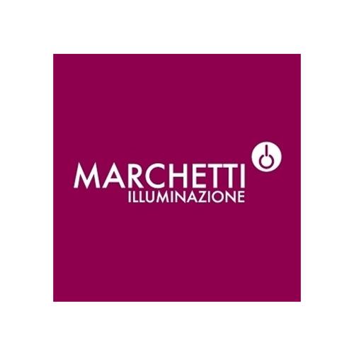 marchetti-logo