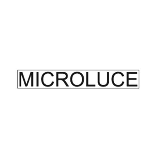 microluce-logo