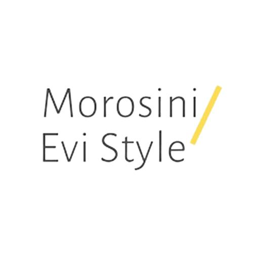 morosini-logo