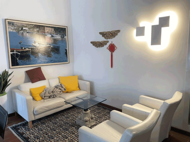 Progettazione-illuminotecnica-residenziale-Bertuletti-Luce-Bergamo-e-Milano