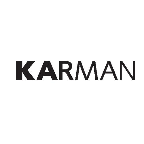 https://bertulettiluce.net/wp-content/uploads/2021/09/Karman-logo.png